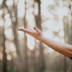 Ujjayi breath of Ocean's breath: wat doet het fysiek met je?